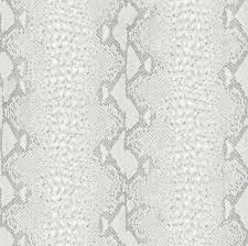 snake white and silver wallpaper graham u0026 brown
