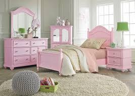 Bedroom Furniture Discounts Com Standard Furniture Camellia Bedroom Collection