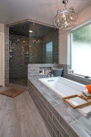 home design york pa bathrooms design bathroom lincoln nebraska remodel ne styles in