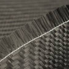 La Vitrine Magique Suivi De Commande by 3k Tissu Fibre De Carbone Kevlar Tissu 2x2 Twill Weave 200g