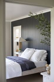 how to decorate wood paneling exploring wall design for bedroom inspirations home interior design