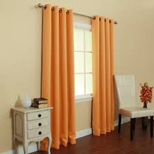 Noise Insulating Curtains Five Ideas To Soundproof So You Can Turn Games Up To 11