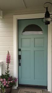 our exterior house paint colors winchester behr and shutters