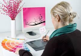 Graphic Designer From Home Home Design - Home design jobs