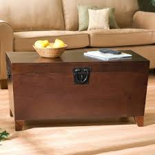 Lift Top Coffee Table Walmart - convenience from lift top coffee tables great deal furniture