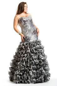 58 best prom formal plus size images on pinterest plus size