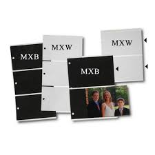 photo album inserts 4x6 tap pbms proof album inserts tyndell photographic your leader
