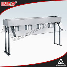 Buffet Heat Lamp by List Manufacturers Of Buffet Heat Lamps Buy Buffet Heat Lamps