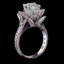 beautiful wedding ring most beautiful wedding rings wedding corners