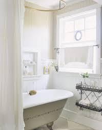 curtain ideas for bathrooms 37 rustic bathroom decor ideas rustic modern bathroom designs