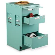 Teal File Cabinet U S Surplus File Cabinet Used 592327 Storage
