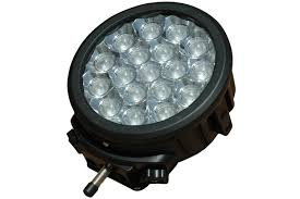 12 Volt Light Fixtures For Boats by Glamorous 12 Volt Led Light Strips For Boats Led Lighting 12 Volt
