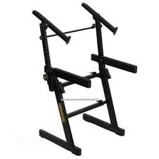 Keyboard Stand And Bench Piano U0026 Keyboards Shop The Best Musical Instruments Deals For