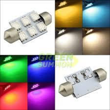 compare prices on pink led bulbs online shopping buy low price