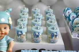 cheap baby shower gifts baby shower gifts winners baby shower gift ideas