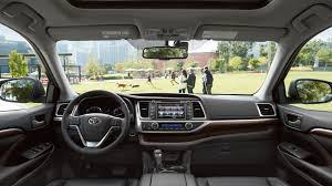 reviews toyota highlander 2015 2015 toyota highlander research review page coming soon