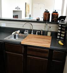 Sinks For Small Kitchens by Ideas For Organizing A Small Kitchen