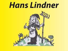 landschaftsbau m nchen garten landschaftsbau gartenbau hans lindner in münchen