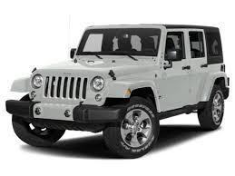 jeep wrangler york 2018 jeep wrangler jk unlimited for sale in york pa