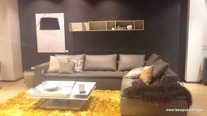 buy luxury modern furniture in delhi from boconcept let us publish