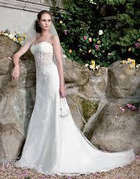 corset wedding dress princess ornella 2011 wedding dresses wedding inspirasi