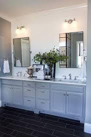 100 vanities for bathrooms home depot home depot bathroom