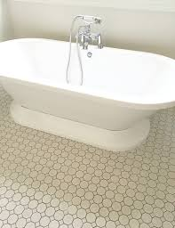 browse bathroom designs and decorating ideas discover inspiration