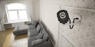 interior home surveillance cameras creative uses for wireless surveillance cameras in your home
