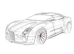 supercar coloring pages bugatti veyron super car coloring