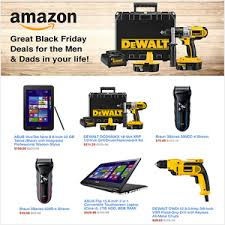 black friday ad amazon archived black friday ads black friday ads black friday deals