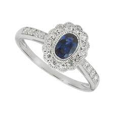 antique engagement rings uk diamond jewellery at amazing prices fraser hart