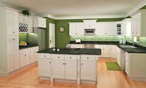 best rta cabinets kitchennew rta shaker kitchen cabinets interior