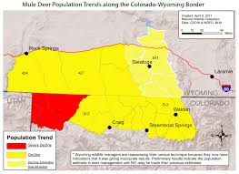 Montana Hunting Maps by Maps And Website Links Our Public Lands
