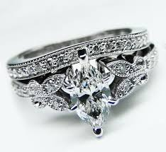 engagement rings vintage style antique style engagement rings types of jewelry