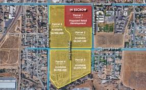 city of riverside zoning map riverside commercial estate for sale and lease riverside