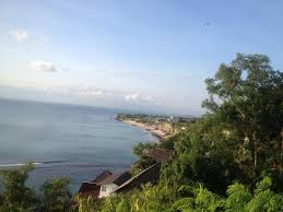 romeo beachfront bungalow uluwatu indonesia booking com
