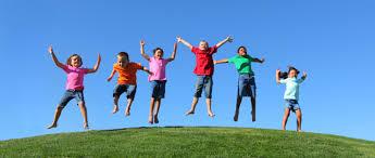 children s celebration center for spiritual living tacoma