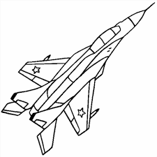 airplane coloring page printable airplane coloring pages good looking airplane coloring page