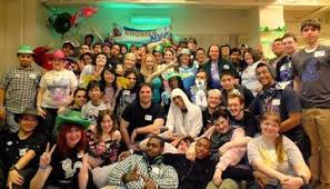 Photo Albums Nyc Bronies Nyc New York Ny Meetup