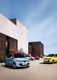 renault france 2015 renault twingo review