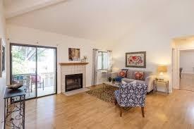 Craigslist San Jose Furniture By Owner by 1421 Alma Loop San Jose Ca 95125 Mls Ml81673047 Redfin