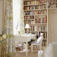 beautiful vintage bedroom decorating ideas artenzo beautiful vintage bedroom decorating ideas classic wooden desk with spring floral curtain for vintage bedroom decorating