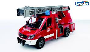 land rover bruder bruder gaisrinė auto 02532 varle lt