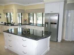 provincial kitchen ideas kitchen kitchen design brisbane and kitchens a scenic with the