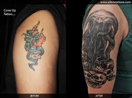 32 best cool cover up tattoo designs images on pinterest colours
