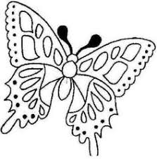 butterfly printables butterfly coloring pages sheets and