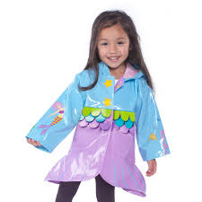 Snow Clothes For Toddlers Clothing Rain Wear Accessories For Kids Toddlers U0026 Babies