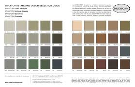 sherwin williams duration home interior paint beautiful exterior paint re cool sherwin williams exterior paint