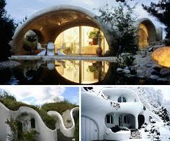 whimsical homes design house design plans