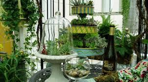ideas from the northwest flower and garden show 2012 svseekins